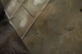 Невесту Sofia Gucci чувак классно шпилит на столе