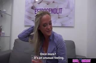 Cristal Caitlin жестко поставили раком на собеседовании